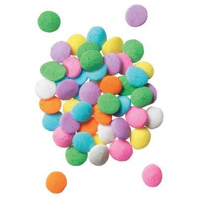 19.5 oz Pastel Confetti Quin Mix