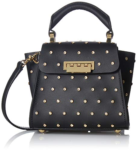 Zac Zac Posen eartha bags black