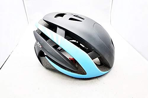 経典ブランド Vittoria(ヴィットリア) B07K8MYVGF RH+ Z-ALPHA(アールエイチプラス ゼットアルファ) ヘルメット ヘルメット RH+ B07K8MYVGF, 創作和洋菓子 花えちぜん:0ab927da --- staging.aidandore.com