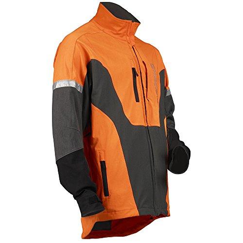 Tech Technical Jacket-XL - Husqvarna 582053404