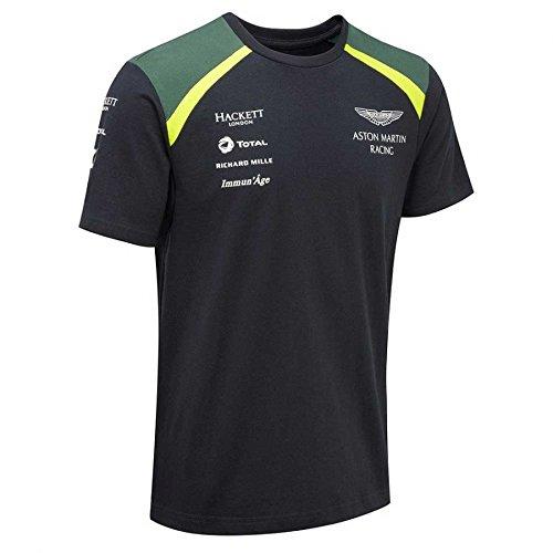 F1 Team - 6