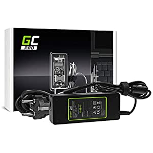 GC Pro Cargador para Portátil HP Pavilion DV6-1210EK DV6-1210ER ...