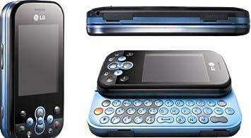 jeux mobile lg ks360 gratuit