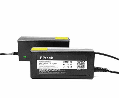 Buy ecotech mp40 vortech