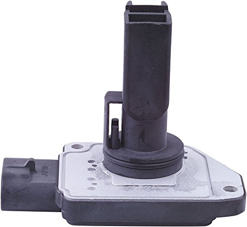 ACDelco 213-3428 Professional Mass Air Flow Sensor, Remanufactured 2133428ACM