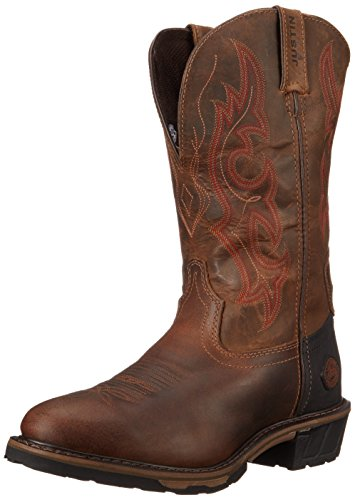 texas boot company - 3