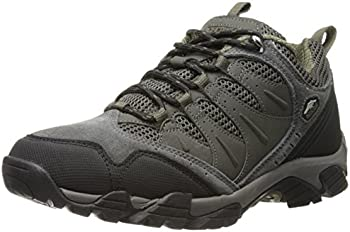 Pacific Trail Whittier Hiking Shoes