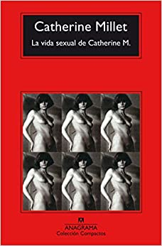 La vida sexual de Catherine M