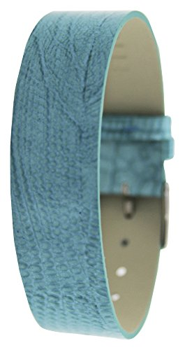 moog-paris-yacht-princess-women-bracelet-in-genuine-calf-leather-blue-varnished-lizard-silver-steel-