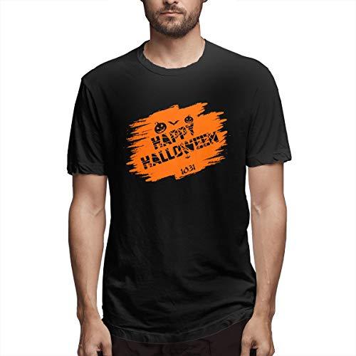 SPENCER Halloween Novelty Men's T-Shirt Tee -