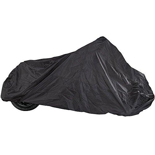 - Discount Ramps Standard Spyder Motorcycle Storage Cover