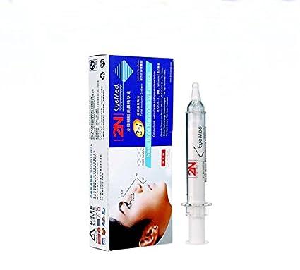 Esencia de remodelación para hueso nasal, crema con punta de aguja ...