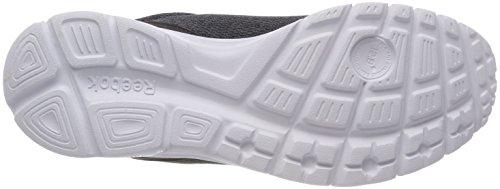 Zapatillas Running 0 Adidas De la Grey ash white alloy Para Speedlux electric Flash Hombre 3 Trail Gris EwqqfBrX1