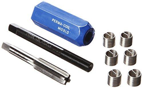 Thread Kits (1221-M1010) Thread Repair Kit [並行輸入品]   B07J3XBKVF