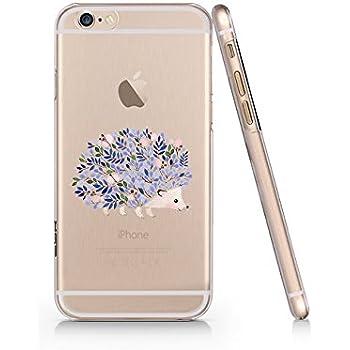 iphone 7 plastic phone cases