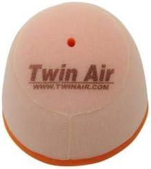 FILTRE A AIR TWIN AIR-151009 KX100 Compatible avec//Remplacement pour KX80 KX85