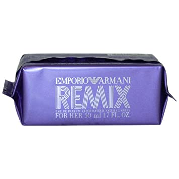 Emporio By Ounce Spray1 Remix Armani For WomenEau De Bottle Parfum 7 JK5l1c3uTF