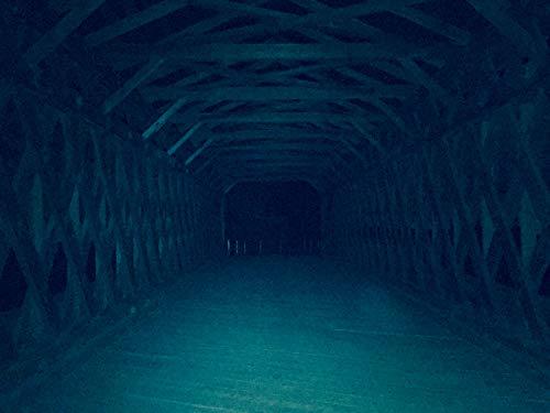 Sachs Covered Bridge (Pipe Tobacco Virginia)