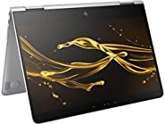 "LGI Newest 2017 HP Spectre x360 - 13t(7th Gen. Intel i7-7500U, 16GB RAM, 512GB SSD, FHD, Windows 10, Backlit) 2-in-1 13.3"" Tablet Convertible Kaby Lake Touchscreen Bang & Olufsen Thunderbolt Laptop PC"