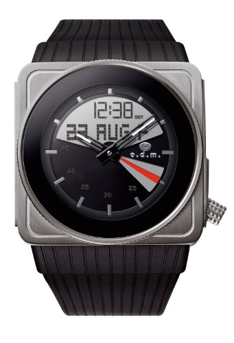 odm-mens-su99-3-3-touch-analog-and-digital-watch
