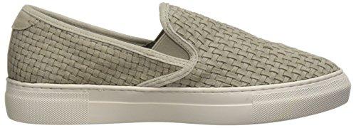 J Women Slides Pale Flynn Sneaker Grey w6vr0wqR