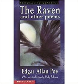 Download PDF The Raven, the & Other Poems (Sch CL) (Raven, the & Other Poems) (Paperback) - Common