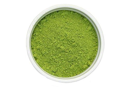 Tealyra - 1-ounce - Japanese Uji Matcha Green Tea - Premium Grade - Best Pure Matcha Powder - Organic - Kyoto, Japan - Best Healthy Drink - Hight Antioxidants - Energy Boost - 28g Bag