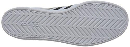 Negbás Zapatillas Adidas de 000 Deporte Ftwbla Court70s Hombre Blanco Ftwbla para 8xFrwFq7P5