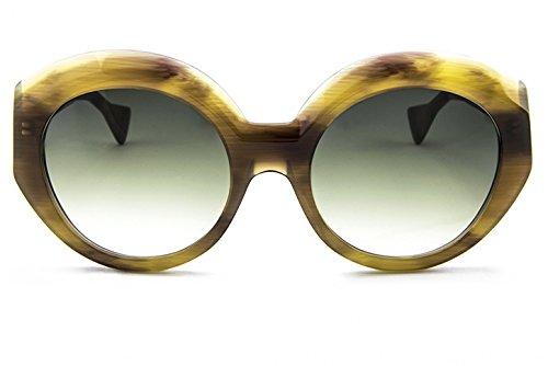 Silvian Heach gafas de sol nueva colección. ALLY 967-54 ...