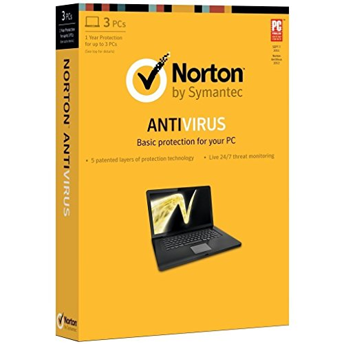 2014-symantec-norton-antivirus-1-year-3-pc-with-norton-cd-disk