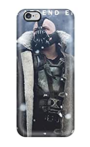Ideal Benailey Case Cover For Iphone 6 Plus(bane), Protective Stylish Case