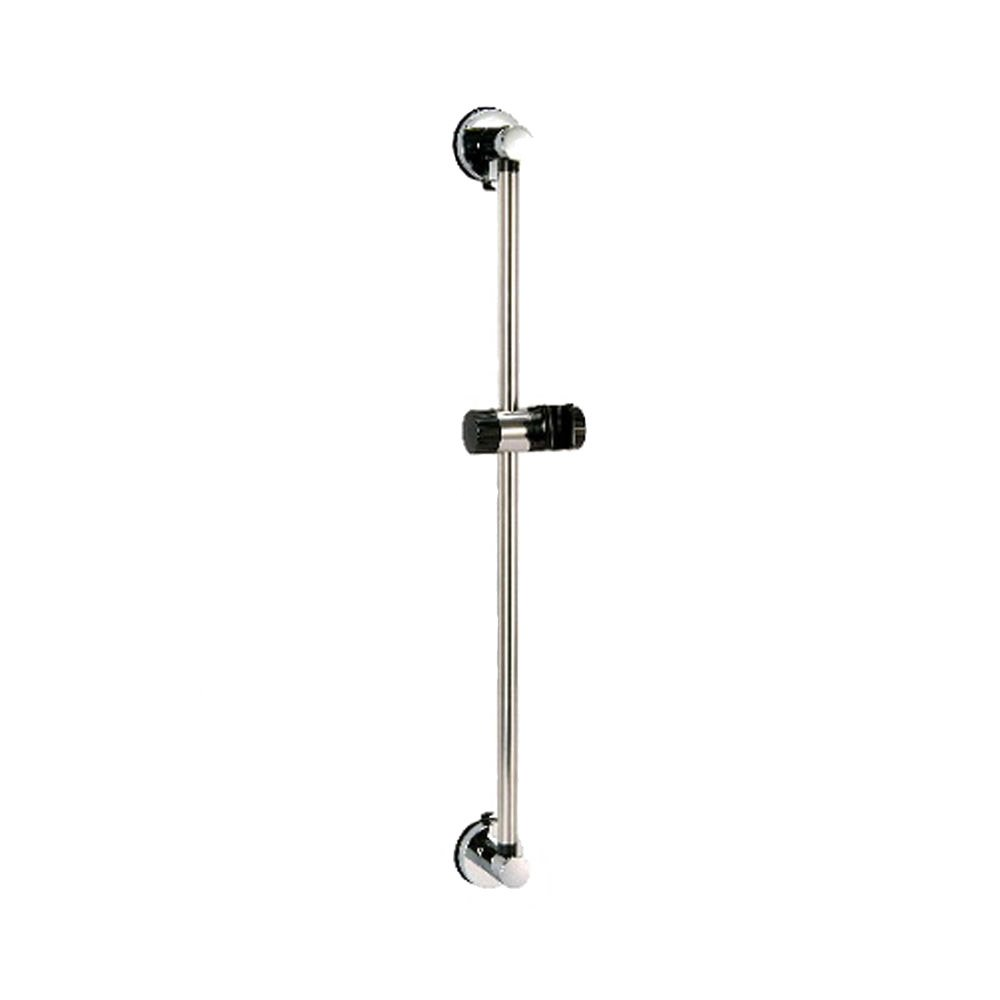 Showerdrape Super Suction Axis Shower Riser Rail: Amazon.co.uk ...