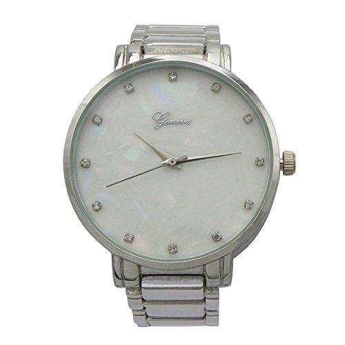 Macy's Pearl Bracelets - 9