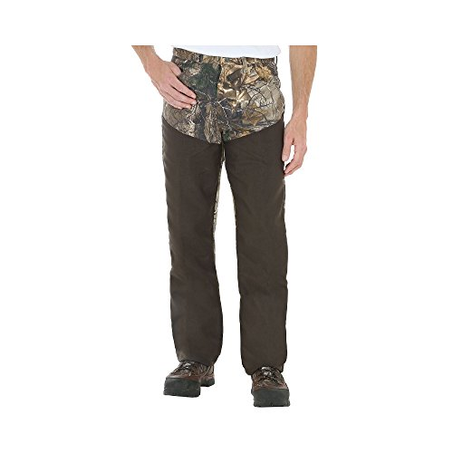 Upland Field Pants - 6