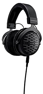 beyerdynamic DT 1990 PRO Studio open Reference Headphones (B01KM9EJ7I) | Amazon Products