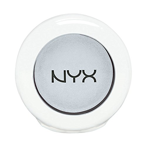 NYX Prismatic Eyeshadow - Frostbite