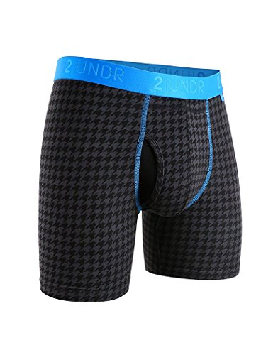 Dog 2undr Shift Tooth swing Boxer BgwAgfqvt