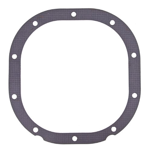 - Spicer RD52005 Differential Cover Gasket for Ford 8.8