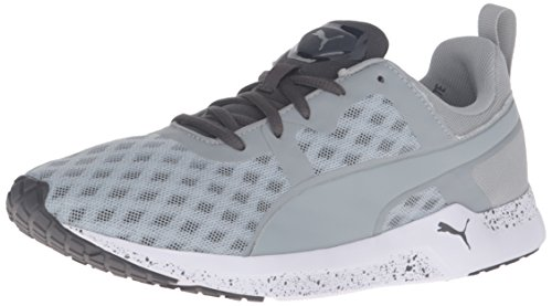 PUMA Women s Pulse XT V2 FT Wns Cross-Trainer Shoe - Import It All 89943b876