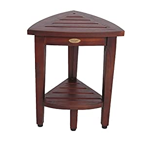 41fQLbPEm5L._SS300_ Ultimate Guide to Outdoor Teak Furniture