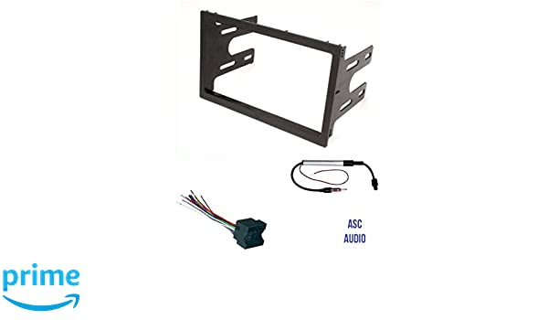 41fQM Yz8SL._SR600%2C315_PIWhiteStrip%2CBottomLeft%2C0%2C35_PIAmznPrime%2CBottomLeft%2C0%2C 5_SCLZZZZZZZ_ amazon com asc audio car stereo dash kit, wire harness, and wire harness doesn't fit at panicattacktreatment.co