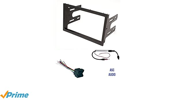 41fQM Yz8SL._SR600%2C315_PIWhiteStrip%2CBottomLeft%2C0%2C35_PIAmznPrime%2CBottomLeft%2C0%2C 5_SCLZZZZZZZ_ amazon com asc audio car stereo dash kit, wire harness, and wire harness doesn't fit at n-0.co