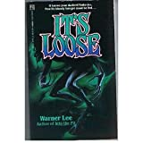 It's Loose, Warner Lee, 0671672525