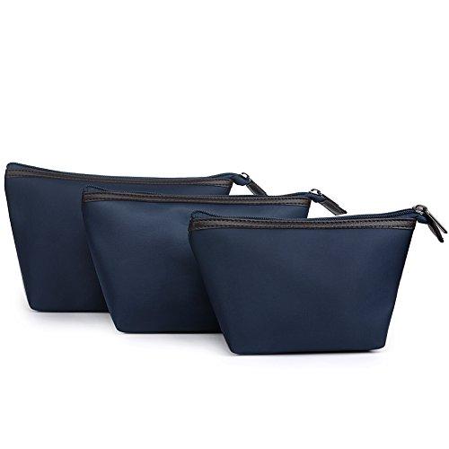 3 Piece Travel Bag - 2