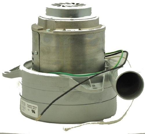 Ametek Lamb Motor 117123-00 Vacuum Cleaner Motor