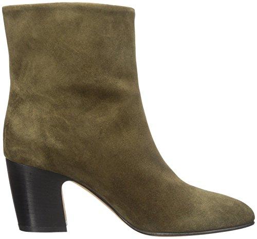 Vince Women's Dryden Fashion Boot Dark Willow AZBAbl5