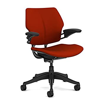 Humanscale Freedom Task Chair - Wave