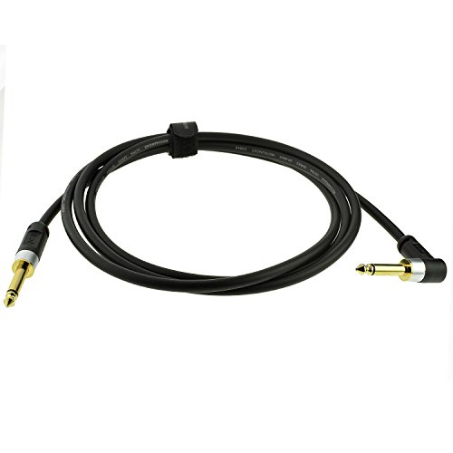 Buy guitar cables best