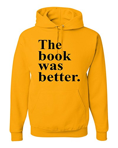 Adult-The-Book-Was-Better-Funny-Book-Reading-Lovers-Sweatshirt-Hoodie