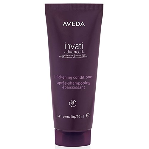 Aveda Invati Advanced Thickening Conditioner Travel Size - 1.4 fl oz